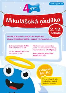 mikulas_nahled (1)