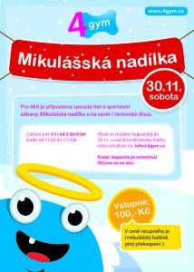 mikulas_nahled (3)